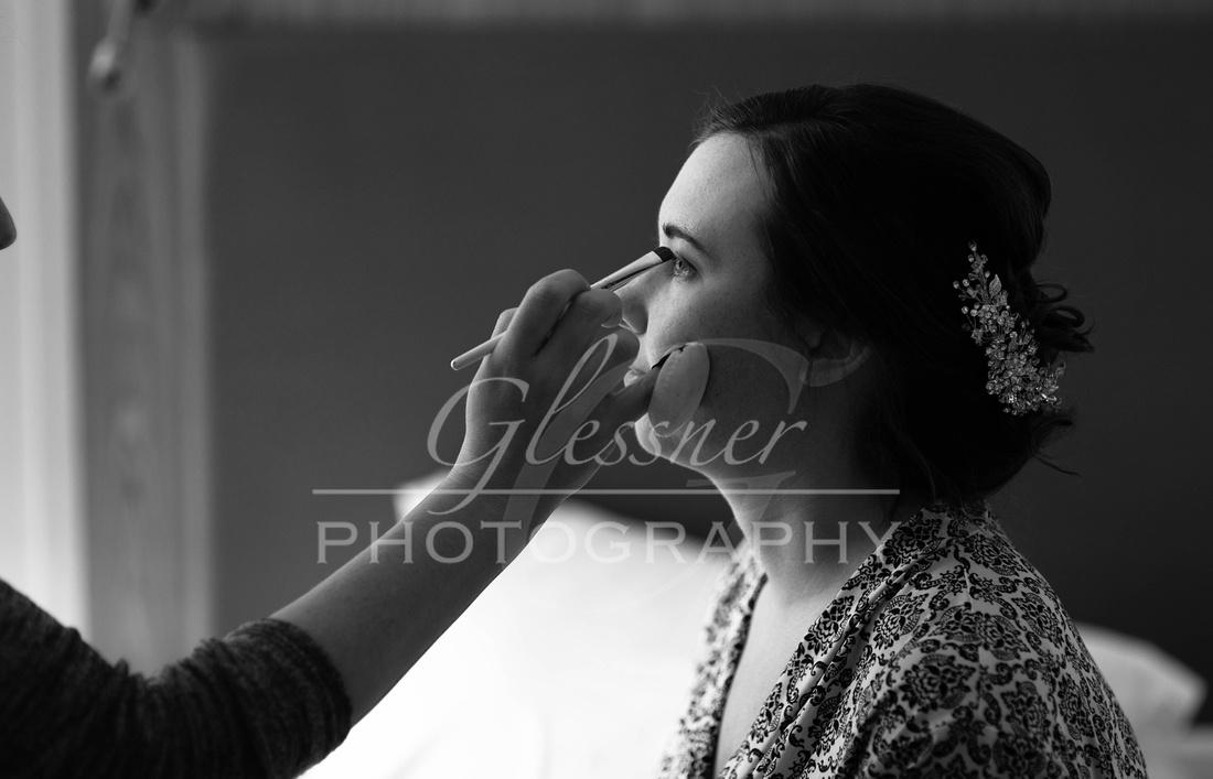 Wedding-Photography-Latrobe-Pa-Desalvo's-Train-Station-723