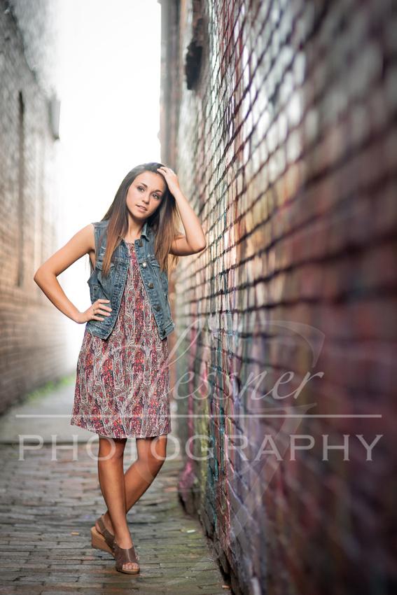 Senior Portraits Summer Session Glessner Photography-111