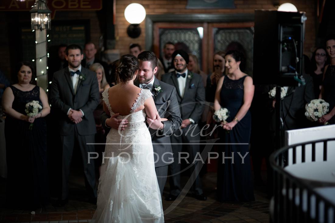 Wedding-Photography-Latrobe-Pa-Desalvo's-Train-Station-1152