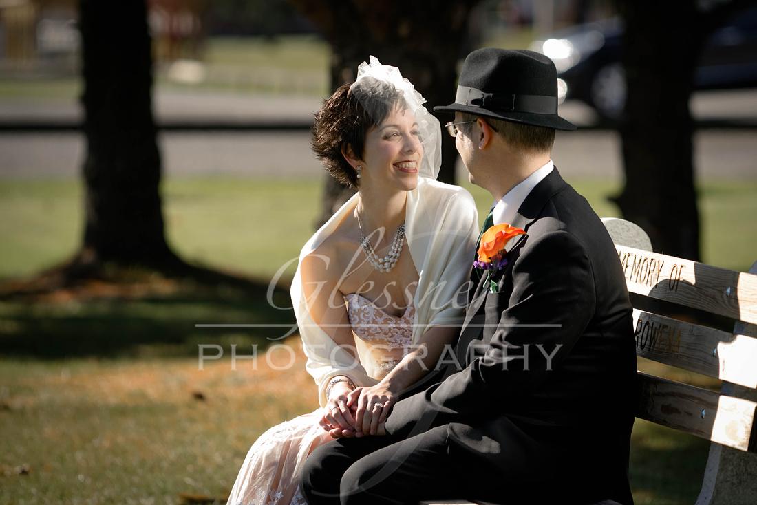 Ebensburg_Wedding_Photography_The_Crystal_Hall-377