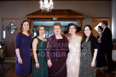 Ebensburg_Wedding_Photography_The_Crystal_Hall-663