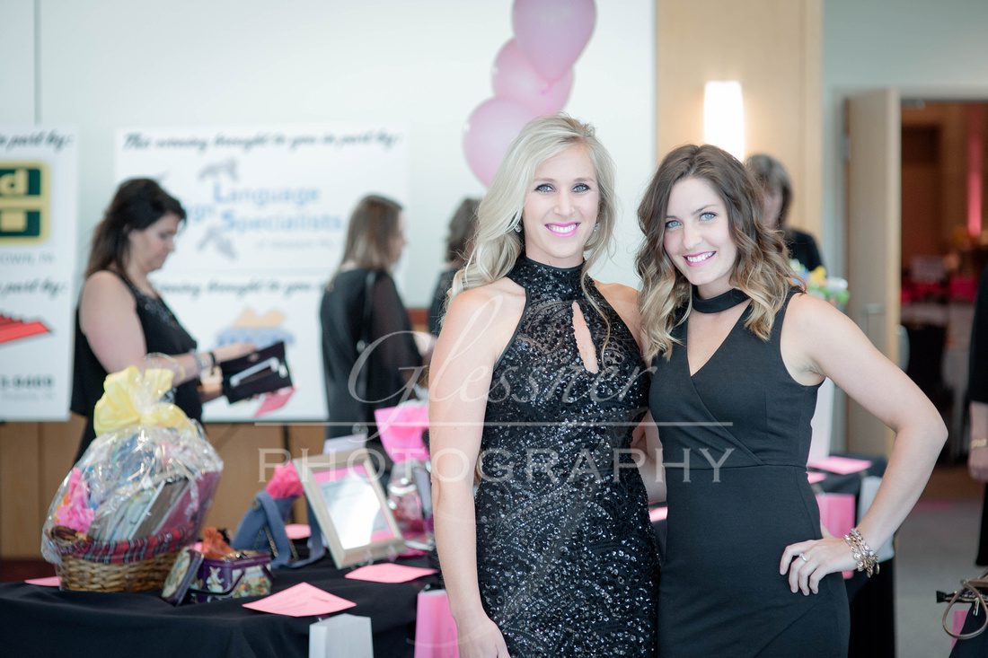 Taunia_Oechslin_Girls_Night_Out_Glessner_Photography-75