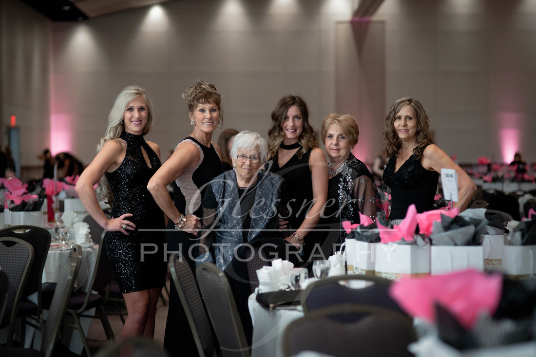 Taunia_Oechslin_Girls_Night_Out_Glessner_Photography-84