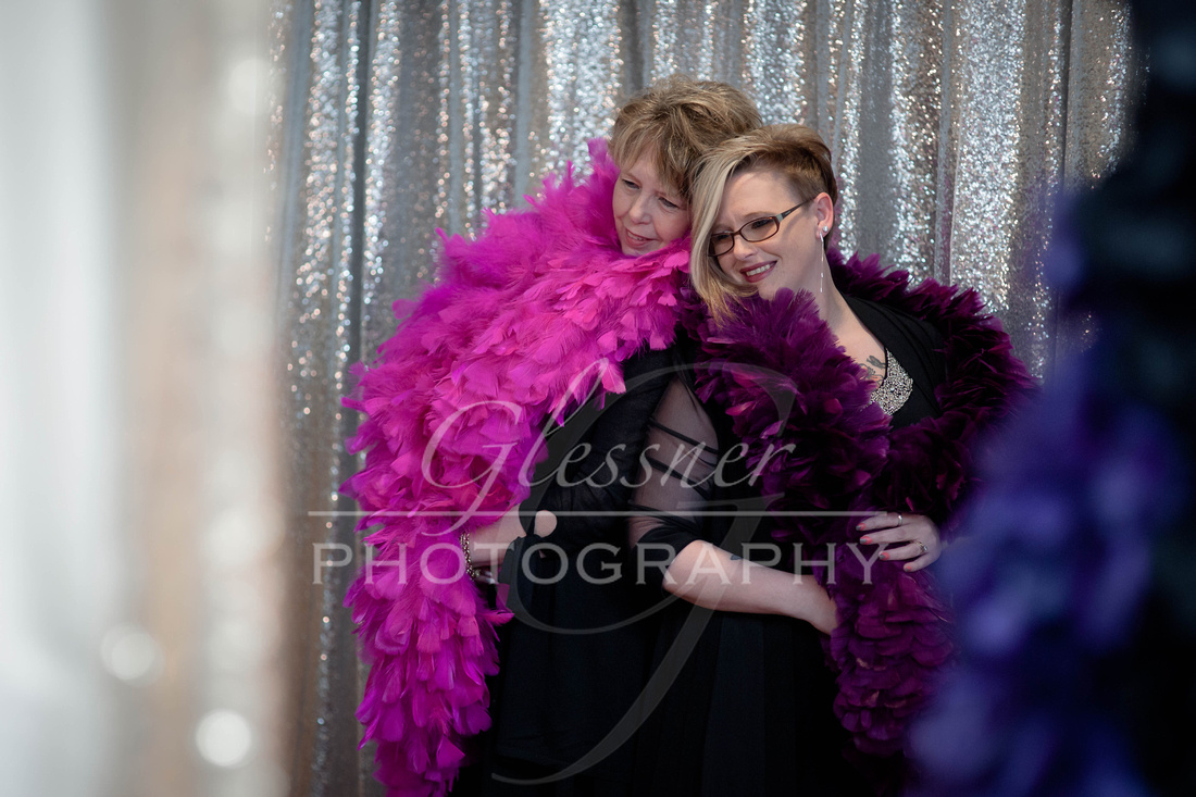 Taunia_Oechslin_Girls_Night_Out_Glessner_Photography-94