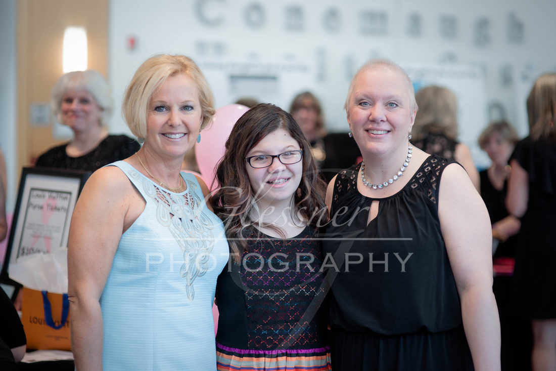 Taunia_Oechslin_Girls_Night_Out_Glessner_Photography-108