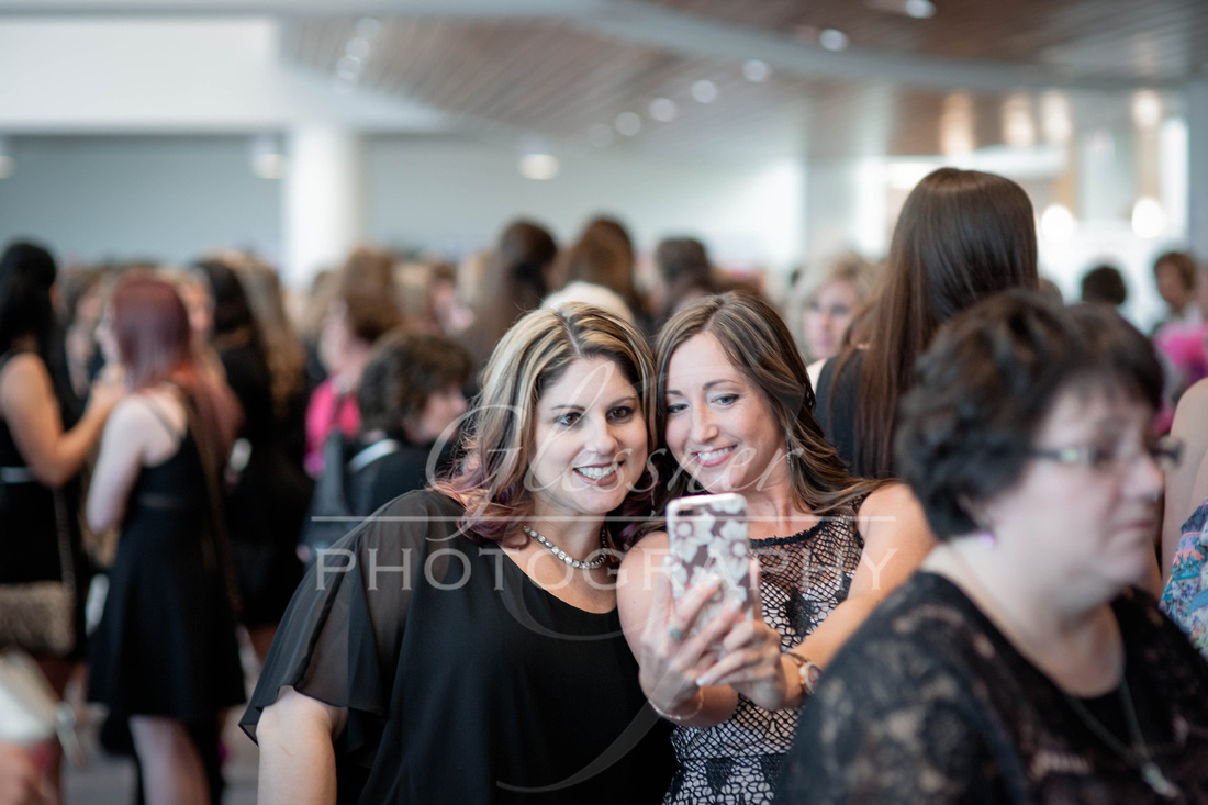 Taunia_Oechslin_Girls_Night_Out_Glessner_Photography-116