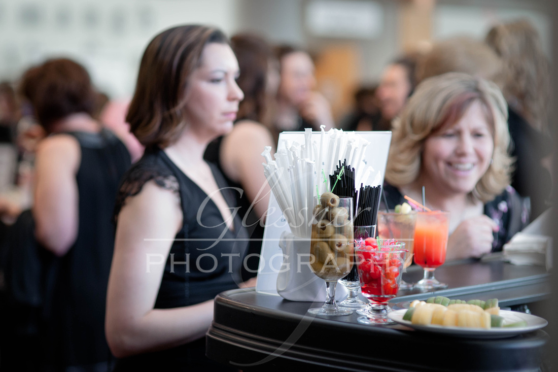 Taunia_Oechslin_Girls_Night_Out_Glessner_Photography-123