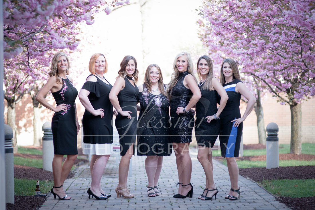 Taunia_Oechslin_Girls_Night_Out_Glessner_Photography-131