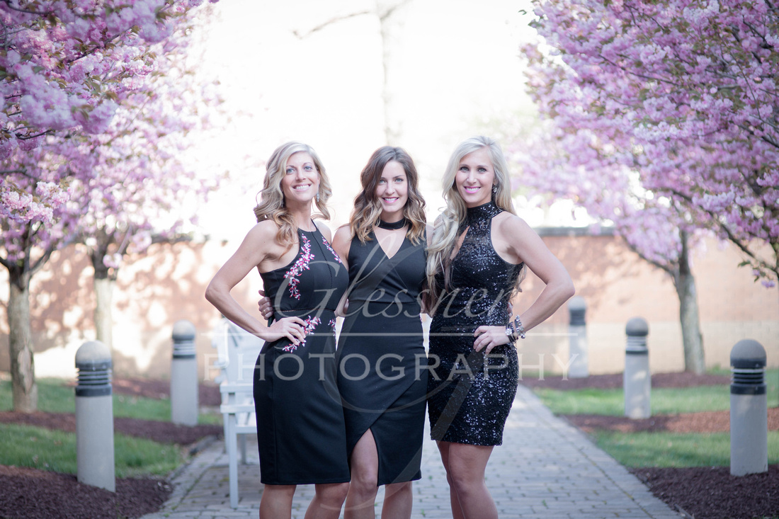 Taunia_Oechslin_Girls_Night_Out_Glessner_Photography-134
