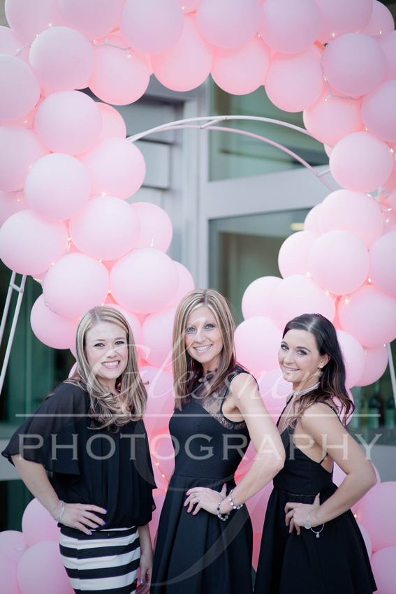 Taunia_Oechslin_Girls_Night_Out_Glessner_Photography-145