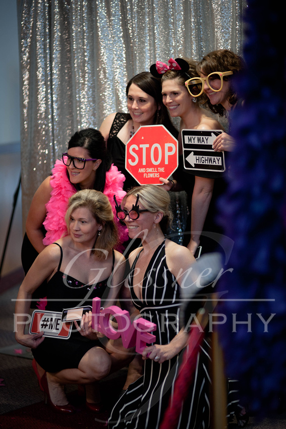 Taunia_Oechslin_Girls_Night_Out_Glessner_Photography-167
