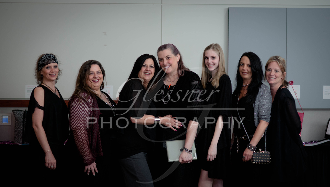 Taunia_Oechslin_Girls_Night_Out_Glessner_Photography-248