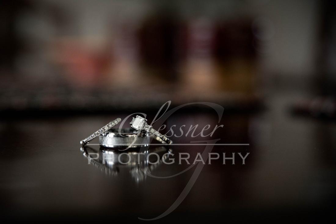 Glessner_Photography_Rockwood_PA_The_Holy_Hayloft-14