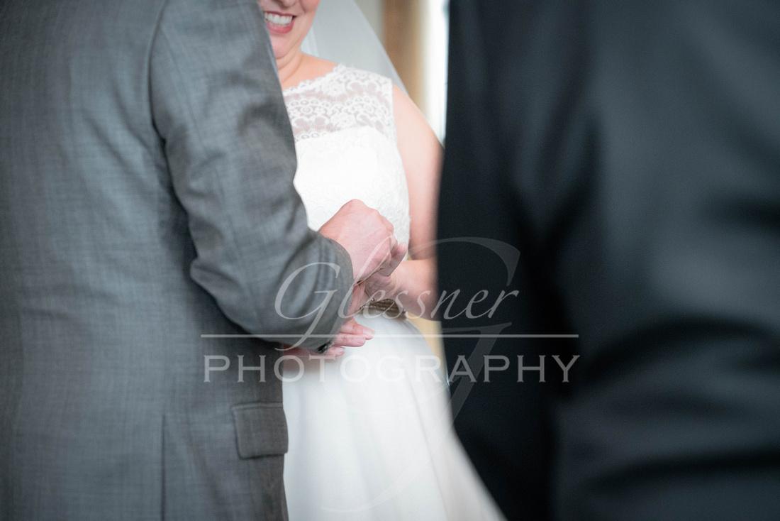 Glessner_Photography_Rockwood_PA_The_Holy_Hayloft-240