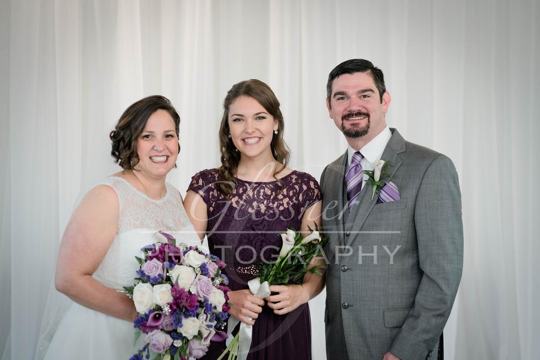 Glessner_Photography_Rockwood_PA_The_Holy_Hayloft-325
