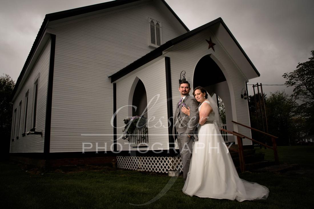 Glessner_Photography_Rockwood_PA_The_Holy_Hayloft-448