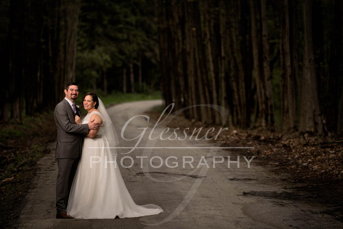 Glessner_Photography_Rockwood_PA_The_Holy_Hayloft-626