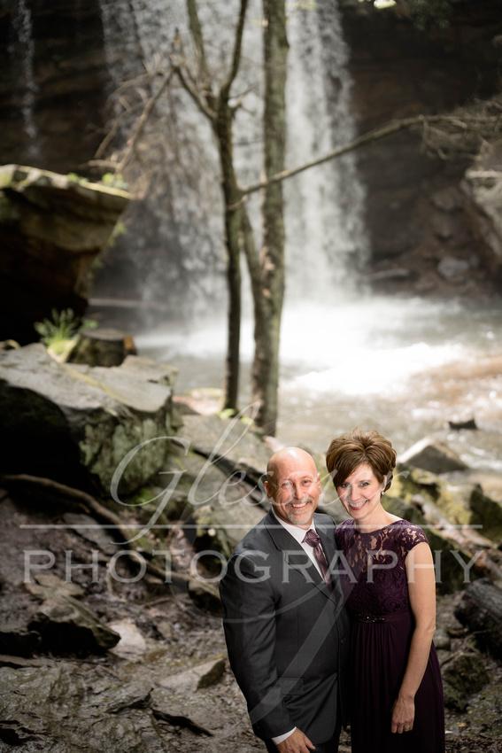 Glessner_Photography_Rockwood_PA_The_Holy_Hayloft-775