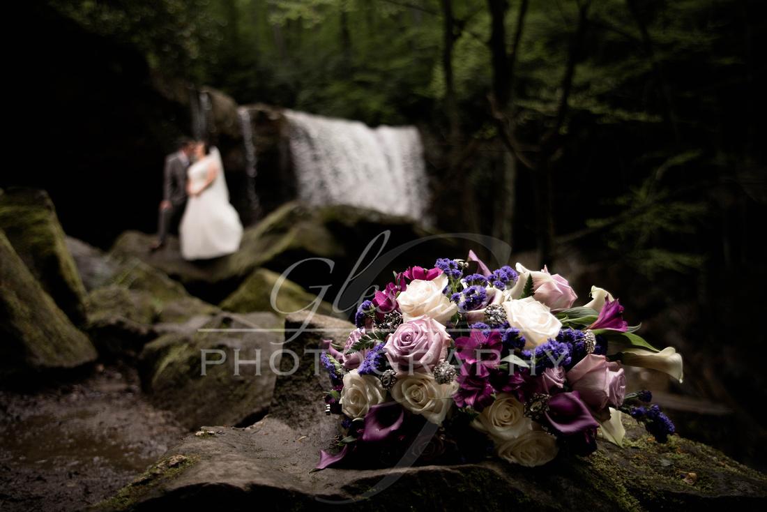 Glessner_Photography_Rockwood_PA_The_Holy_Hayloft-814