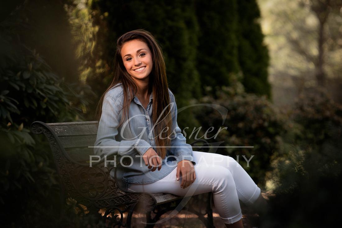 Senior_Portraits_Windber_PA_Photographers_Glessner_Photography-60