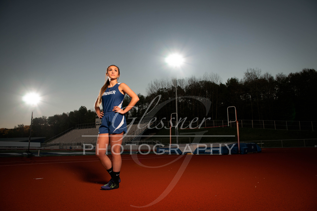 Senior_Portraits_Windber_PA_Photographers_Glessner_Photography-141