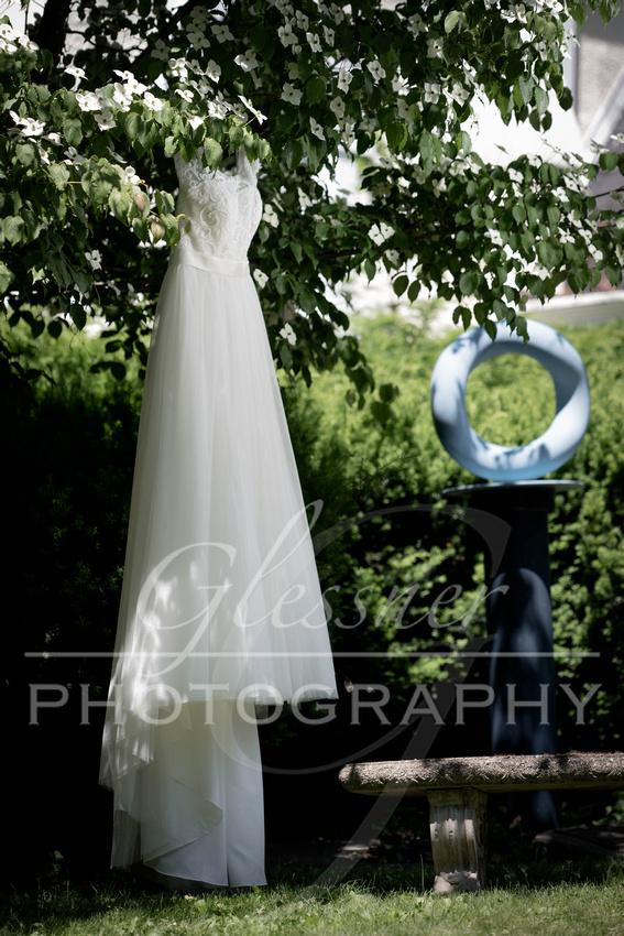 Indiana_PA_Wedding_Photographers_Glessner_Photography-2