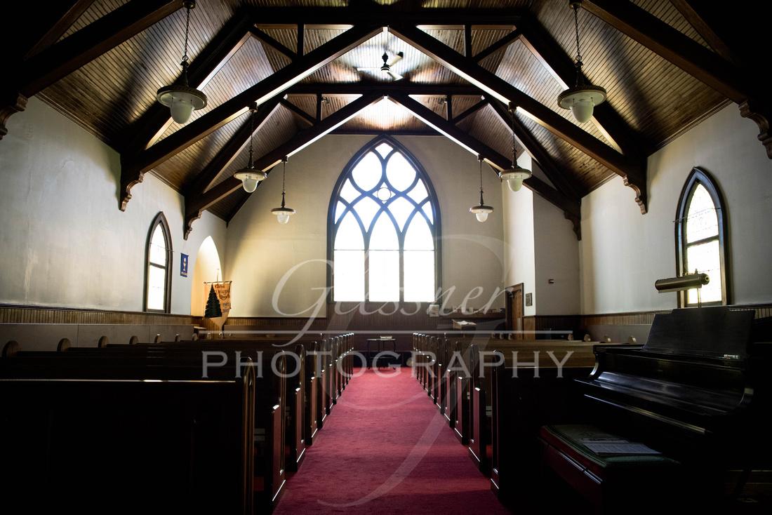 Indiana_PA_Wedding_Photographers_Glessner_Photography-10