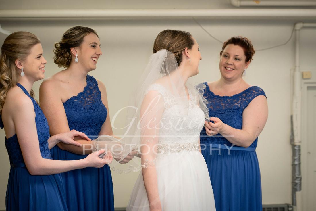 Indiana_PA_Wedding_Photographers_Glessner_Photography-21