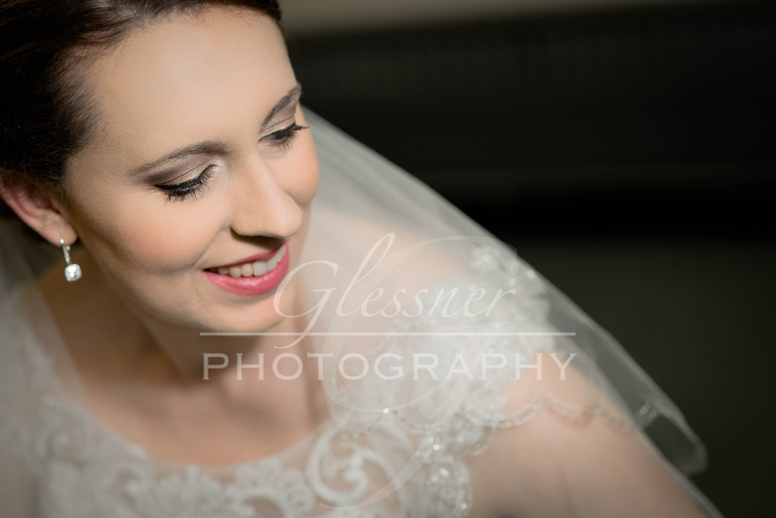 Indiana_PA_Wedding_Photographers_Glessner_Photography-55