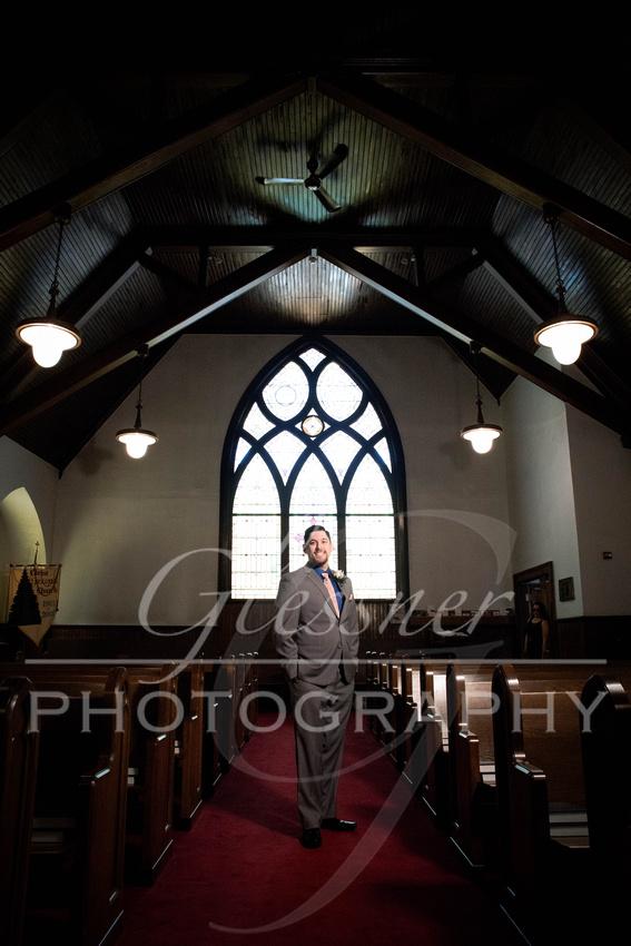 Indiana_PA_Wedding_Photographers_Glessner_Photography-63