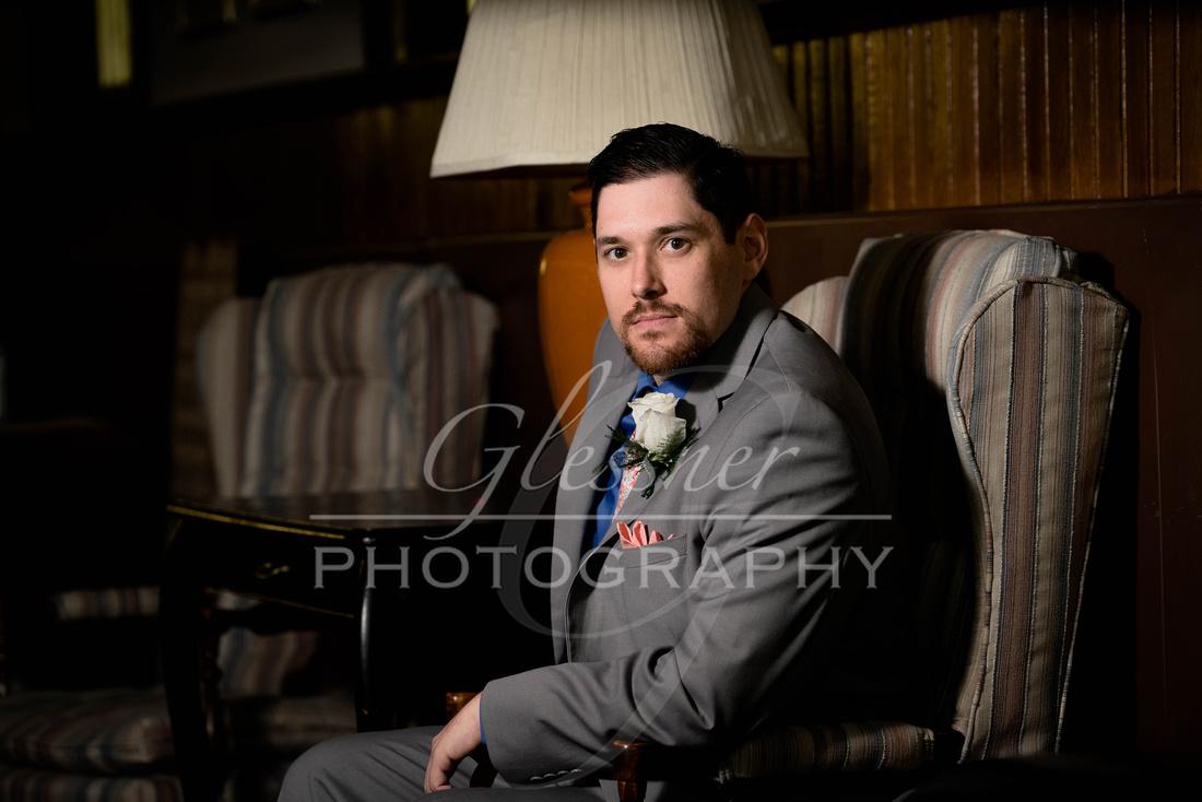 Indiana_PA_Wedding_Photographers_Glessner_Photography-73