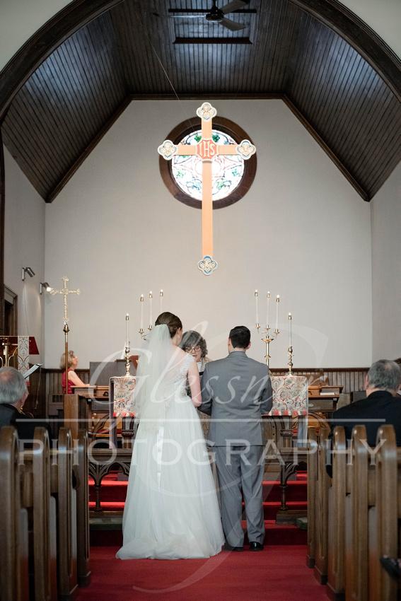 Indiana_PA_Wedding_Photographers_Glessner_Photography-180