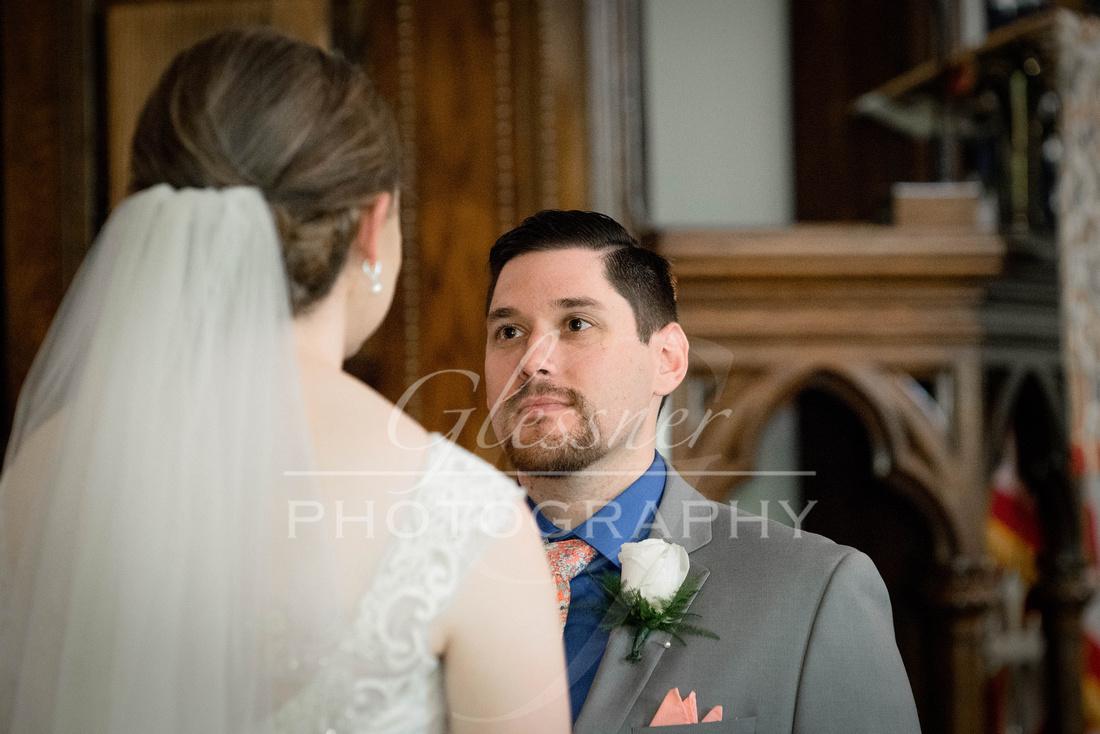 Indiana_PA_Wedding_Photographers_Glessner_Photography-189