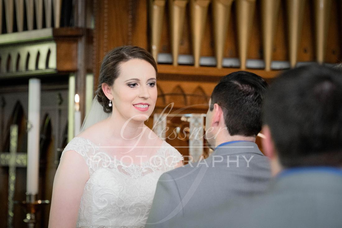 Indiana_PA_Wedding_Photographers_Glessner_Photography-192