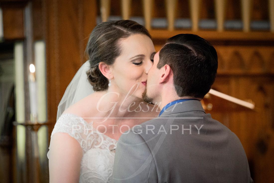 Indiana_PA_Wedding_Photographers_Glessner_Photography-218
