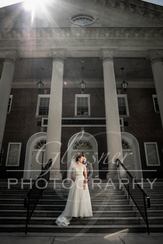 Indiana_PA_Wedding_Photographers_Glessner_Photography-272