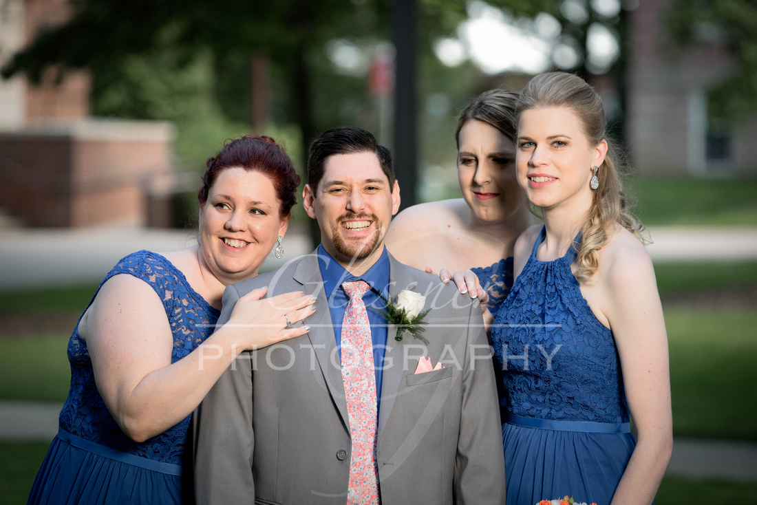 Indiana_PA_Wedding_Photographers_Glessner_Photography-329