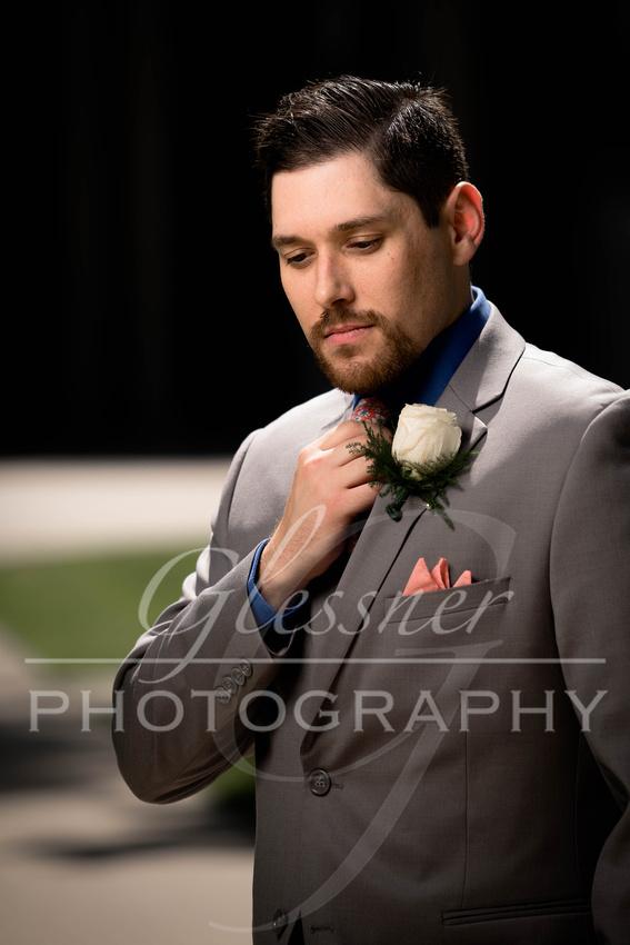 Indiana_PA_Wedding_Photographers_Glessner_Photography-393