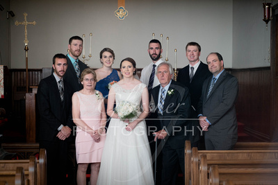 Indiana_PA_Wedding_Photographers_Glessner_Photography-400