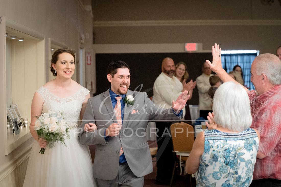 Indiana_PA_Wedding_Photographers_Glessner_Photography-511