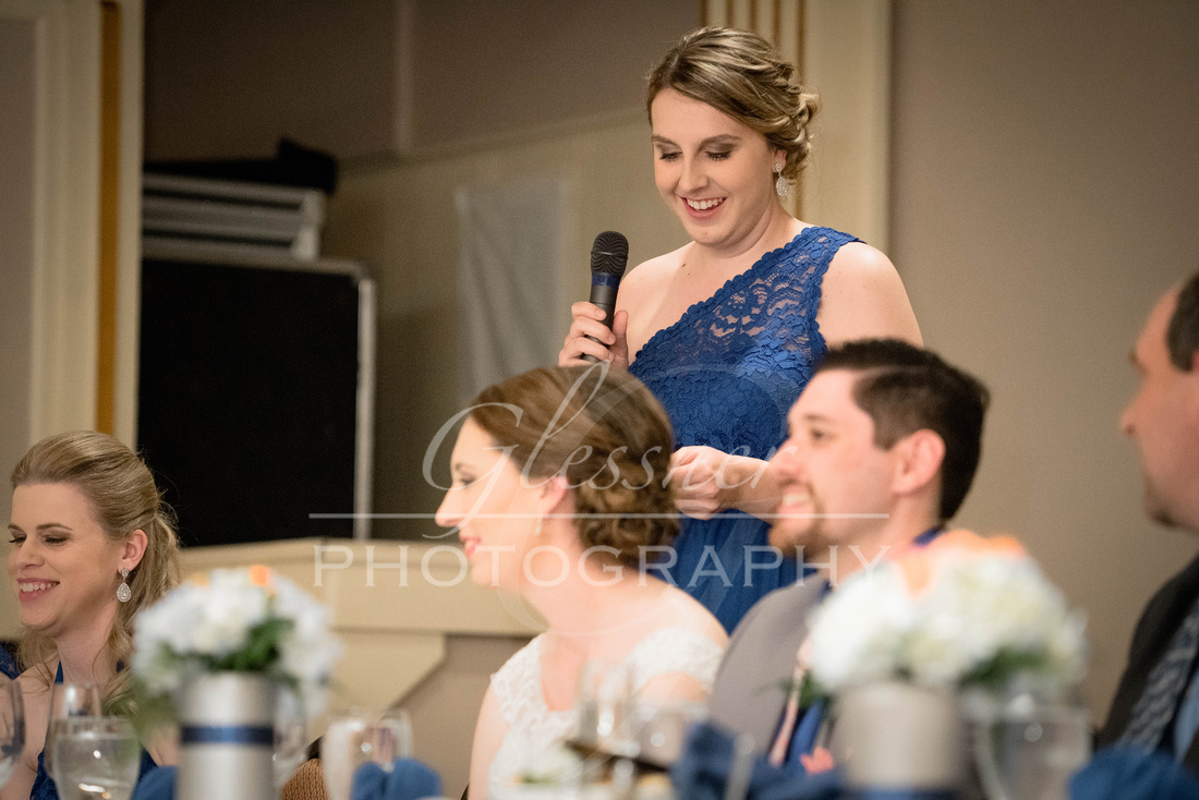 Indiana_PA_Wedding_Photographers_Glessner_Photography-544