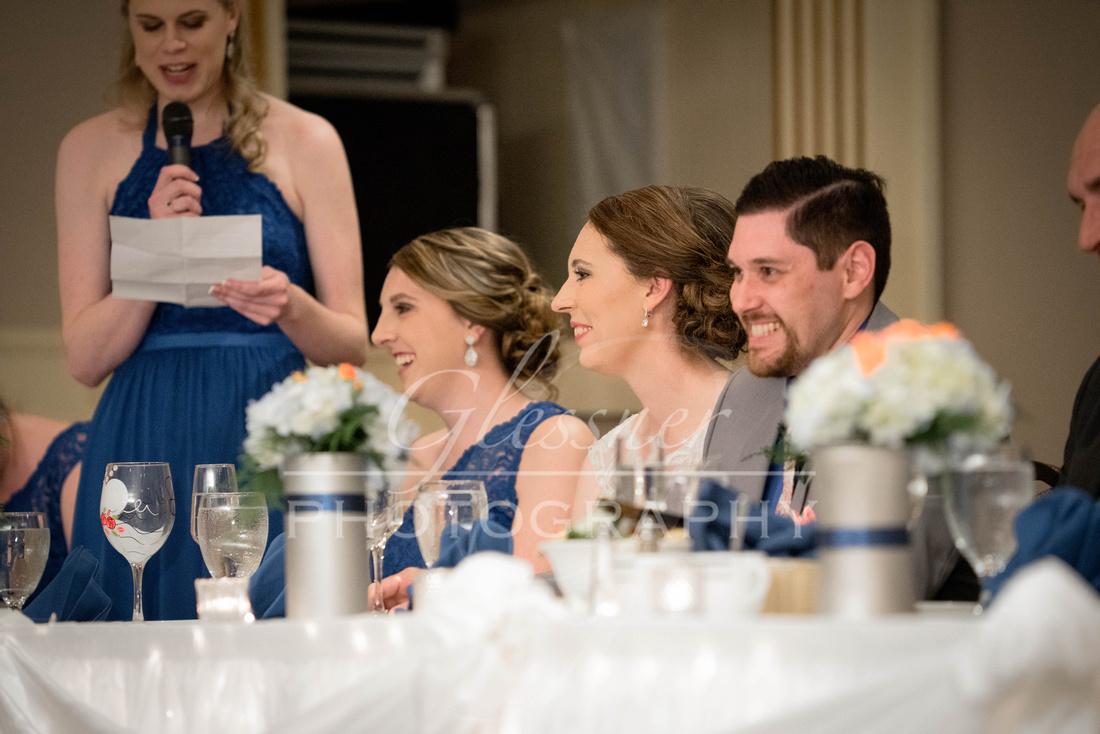 Indiana_PA_Wedding_Photographers_Glessner_Photography-574