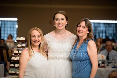 Indiana_PA_Wedding_Photographers_Glessner_Photography-692
