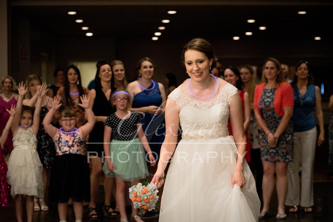Indiana_PA_Wedding_Photographers_Glessner_Photography-924