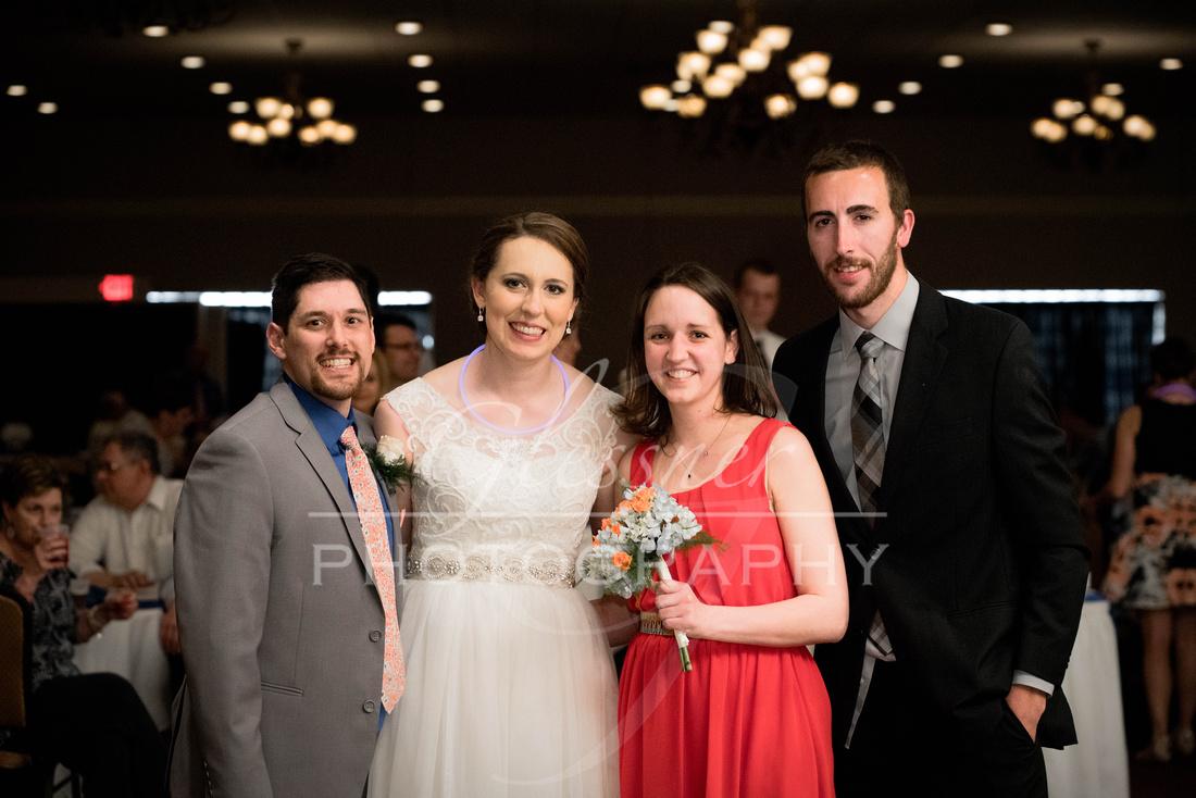 Indiana_PA_Wedding_Photographers_Glessner_Photography-955