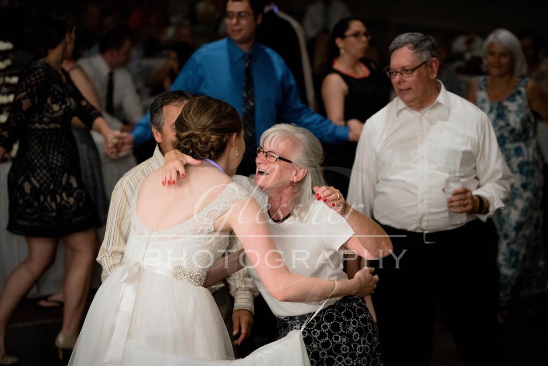 Indiana_PA_Wedding_Photographers_Glessner_Photography-994