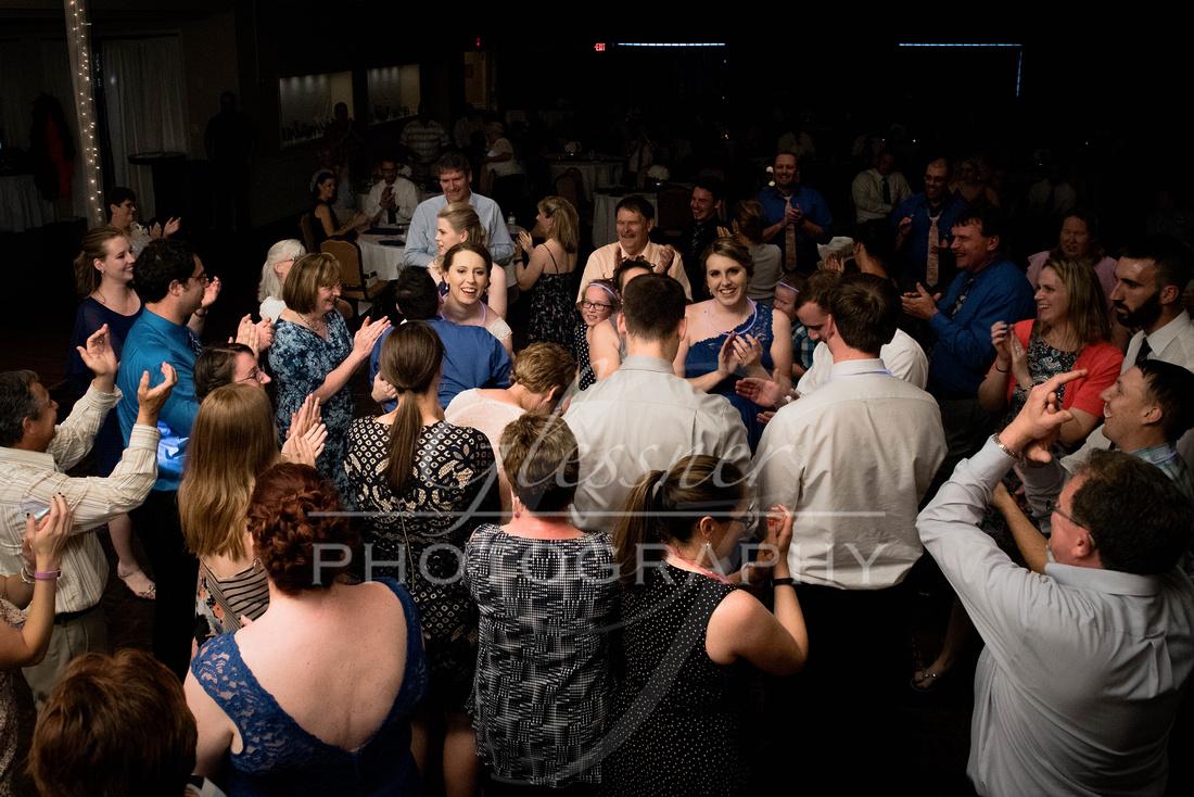 Indiana_PA_Wedding_Photographers_Glessner_Photography-1046