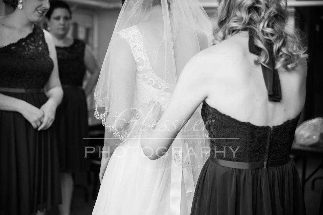 Indiana_PA_Wedding_Photographers_Glessner_Photography-1072