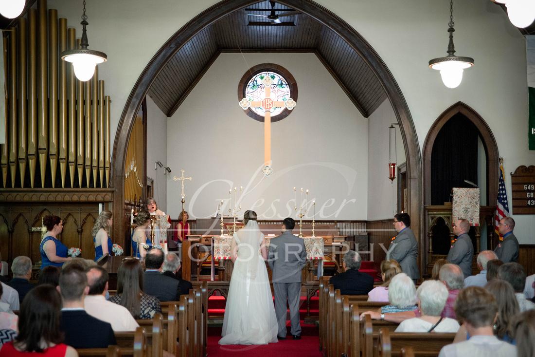 Indiana_PA_Wedding_Photographers_Glessner_Photography-1122