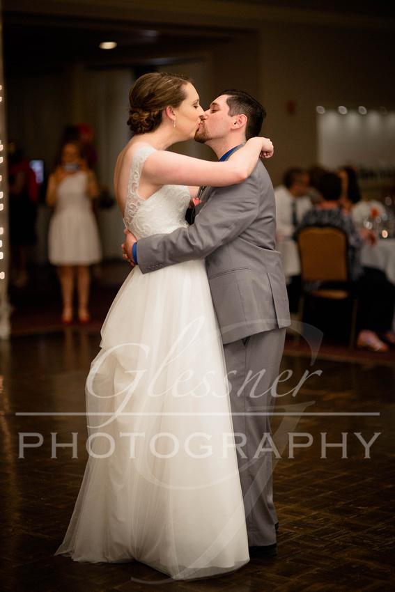Indiana_PA_Wedding_Photographers_Glessner_Photography-1362